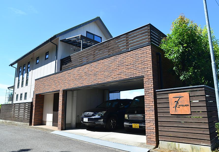 香川事務所