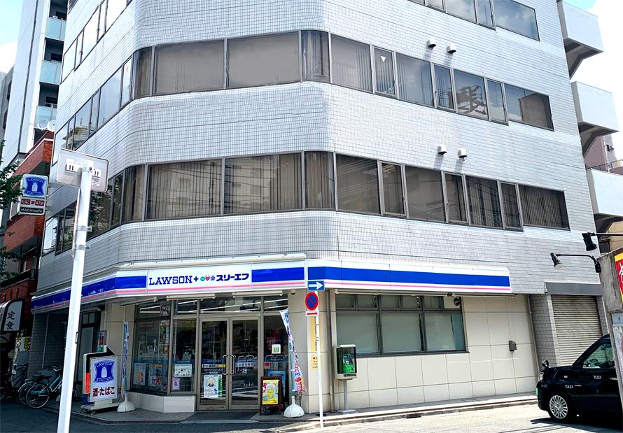東京デザイン室