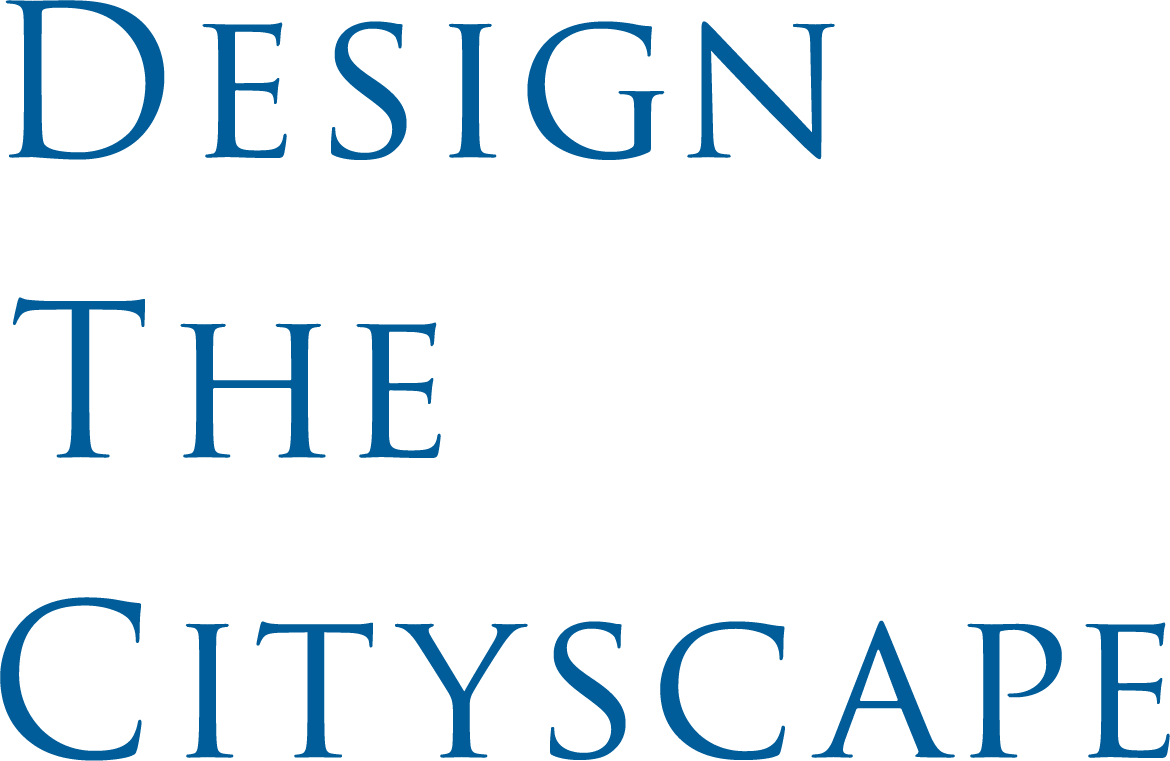 Design The Cityscape