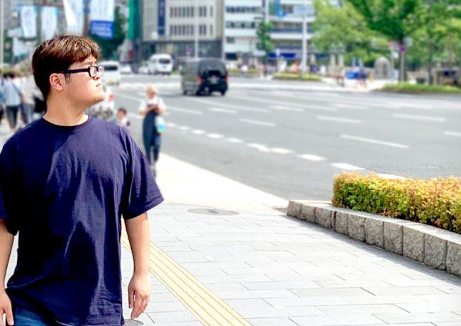 嶋本 龍輝